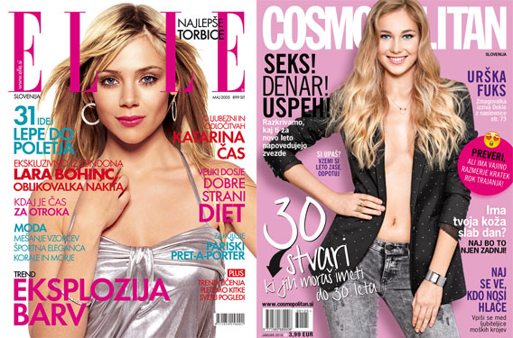dual-fashion-covers-568