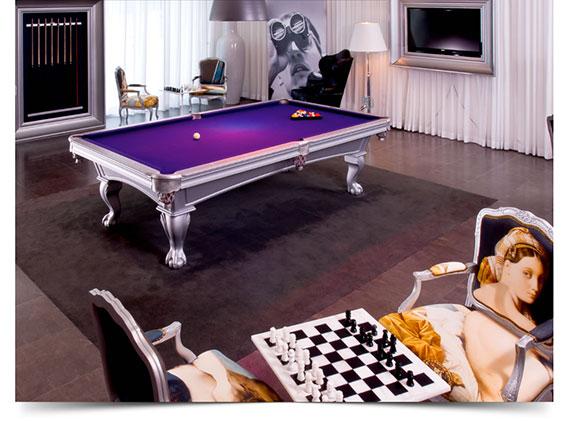 gameroom-568