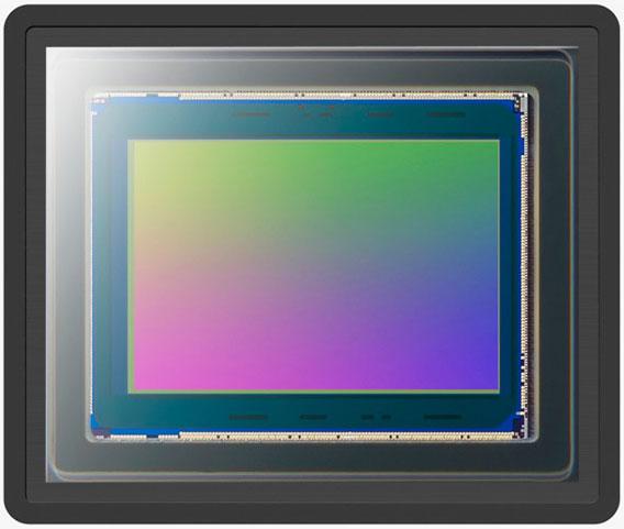 sony-sensors-568