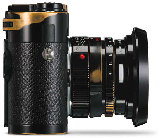 Leica-M-P-Correspondent-camera-by-Lenny-Kravitz-500