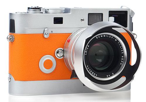 Leica-M7-Hermes