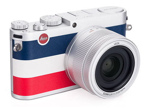 Leica-Moncler-500