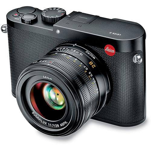 Leica-q-500