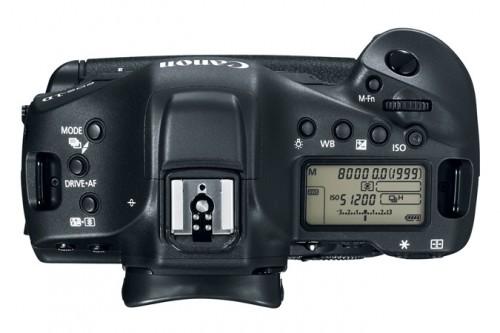 EOS1DX-MarkII-top-d