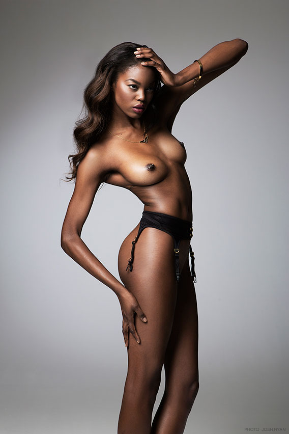 JOSH_RYAN_EUGENA_WASHINGTON-6