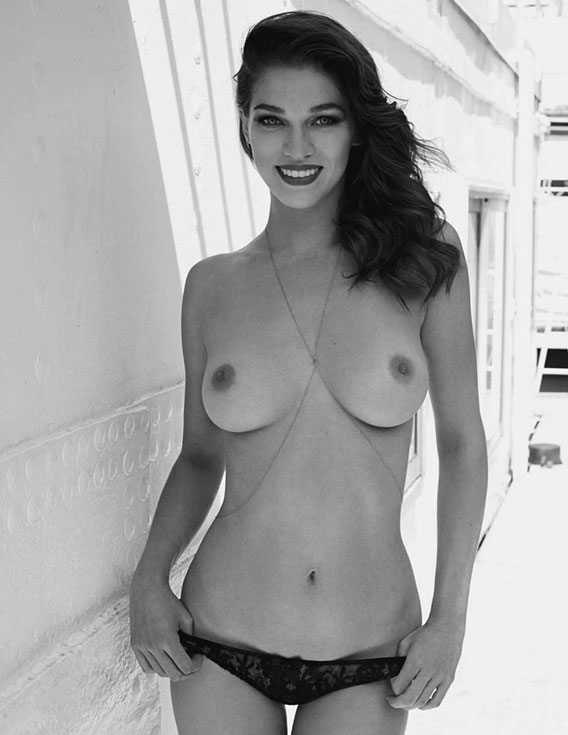 Samantha-Gradoville-by-Terry-Richardson-for-Lui-568