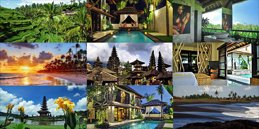 Bali-collage871