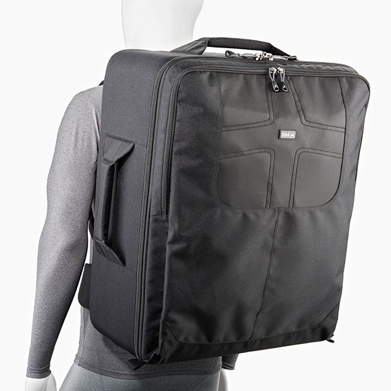 Helipak-DJI-Inspire-43-backpack