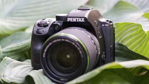 pentax_05_0