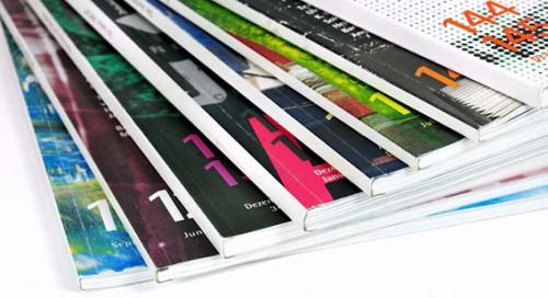 magazine-stack-568