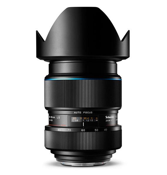 phase-one-schneider-kreuznach-40-80-ls-zoom-lens-568