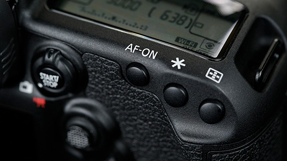canon-5d-mark-iv-autofocus