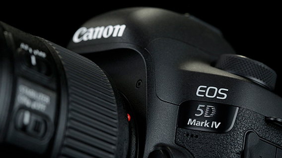 canon-5d-mark-iv-mark-iv-dust-and-water-resistant-magnesium-alloy-body