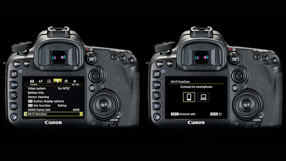 canon-5d-mark-iv-wi-fi-function