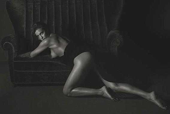 1-irina-shayk-poses-nude