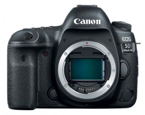 canon-eos-5d-mark-iv-560