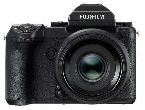 gfx_front_63mm-0