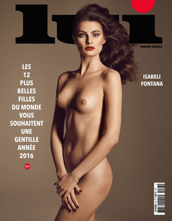 isabeli-fontana-nude-for-lui-magazine-december-the-dapifer
