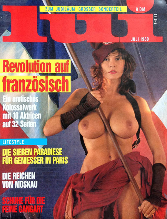 Lui-germany-cover-568