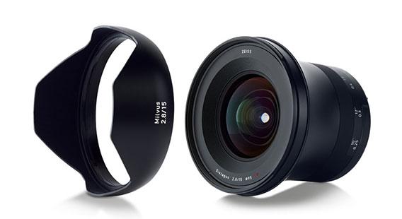 milvus-15-lens-shade-1075x586