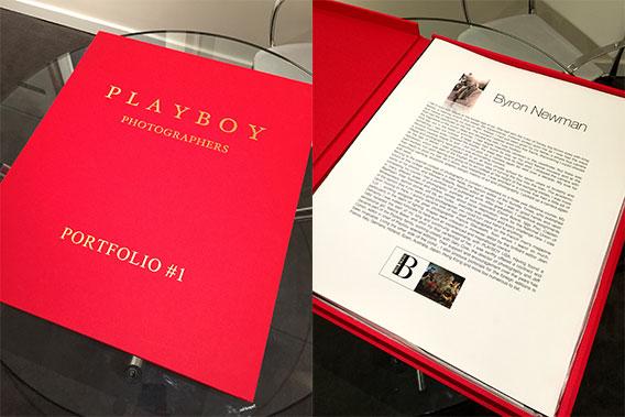 pb-photogs-portfolio
