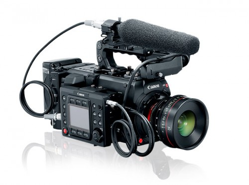 canon_cinema-cam-fully-dressed
