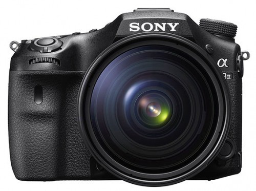 sony-a99-ii-3-568