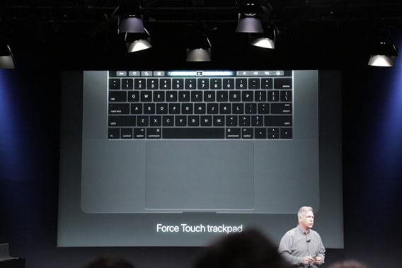 apple-new-laptop-568