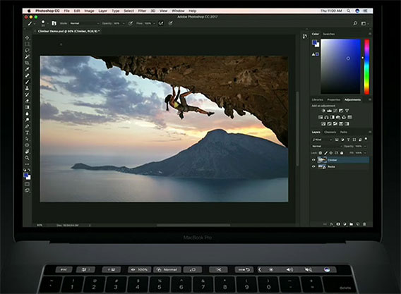 apple-photoshop-568