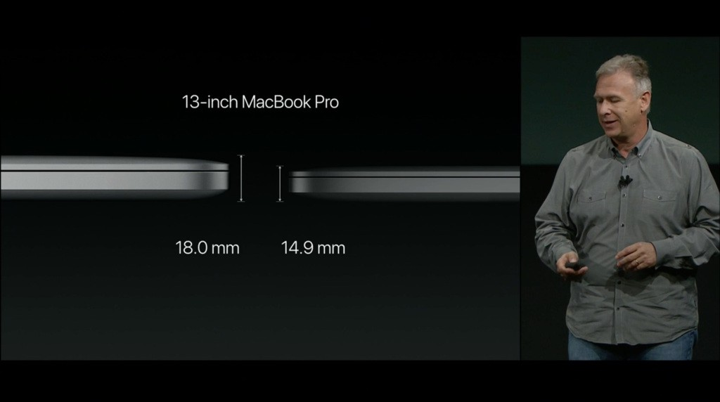 macbook-pro-new-vs-old