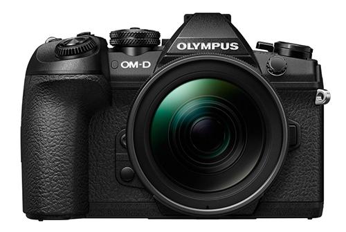 olympus-om-d-e-m1-mark-ii-3-500