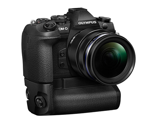 olympus-om-d-e-m1-mark-ii-full-500