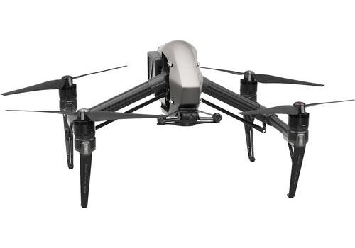 dji_inspire_2_quadcopter_3-500