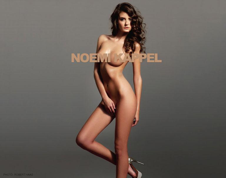 Noemi-871