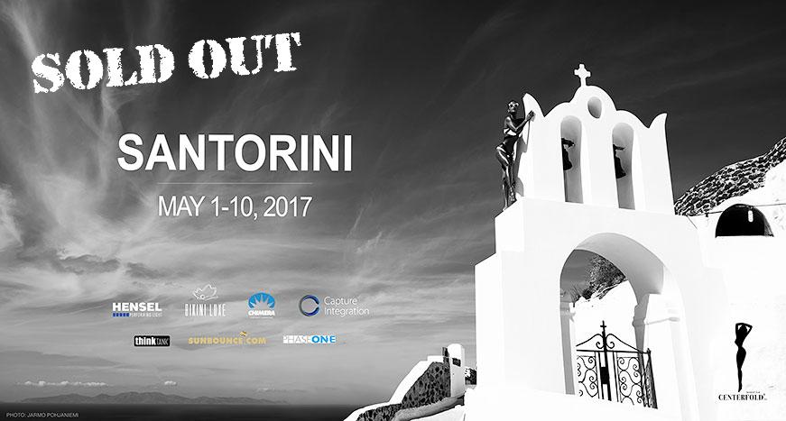 Santorini-Opening-soldout871