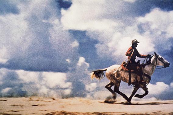 cowboy-568
