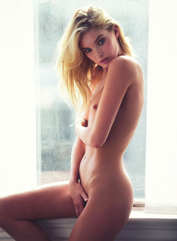 lui-december-january-2017-19-elsa-hosk-by-david-bellmere