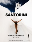 santorini-sales-image