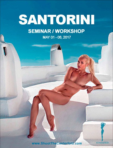 santorini-sales-image-5-day