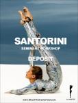 santorini-sales-image-deposit