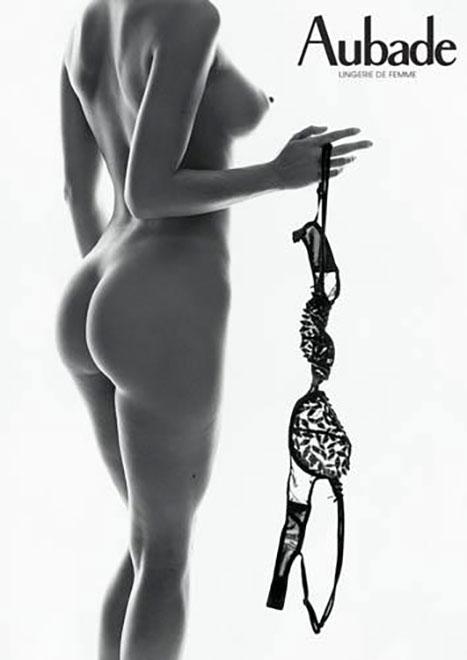 calen-aubade-nude-568