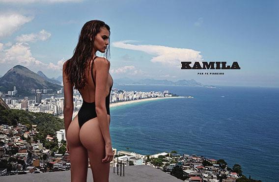 1-Kamila-Hansen-568
