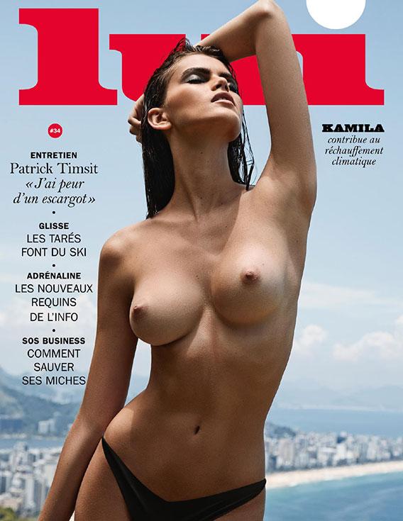 Kamila-Hansen-cover-568