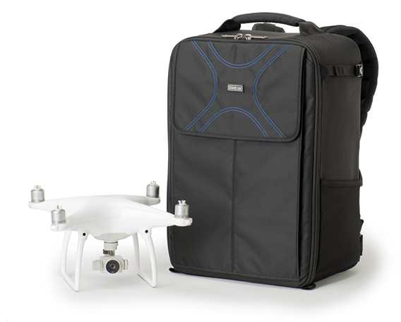 Airport-Helipak-V2.0-for-DJI-Phantom-lowres