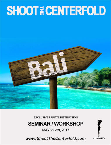 Bali-Sales-Image-2-381x500