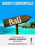 Bali-Sales-Image-381x500