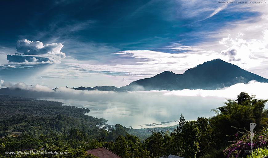 Larry-Bali-landscape-2-871