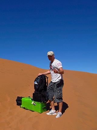 dunes-africa-320