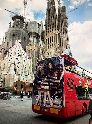 bus-barcelona-320