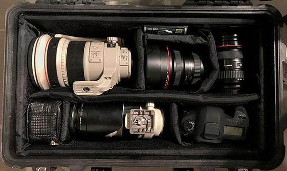 lense-case-568